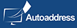 AutoAddress-Logo