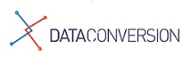 DataConversionLogo 2020