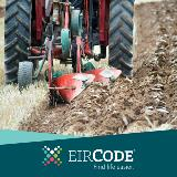 Eircode_Social Posts_Sept_2
