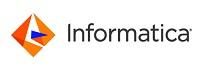 INF_Logo_Hor_FC_RGB (002)