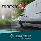 TomTom_re